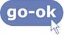 Go - OK