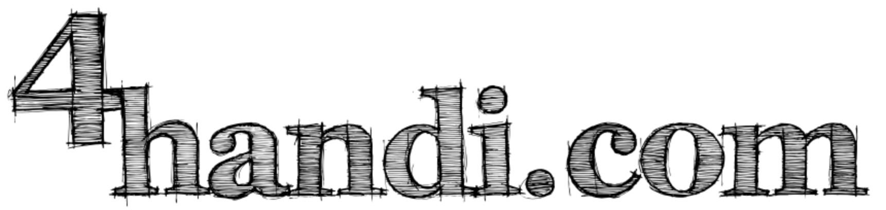 4handi.com