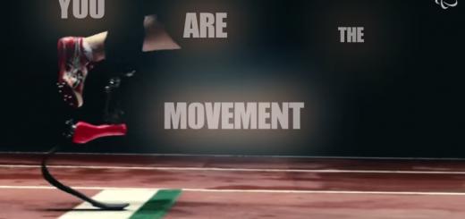 Slovensky paralympijsky vybor