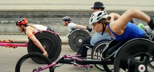 paralympiada Rio