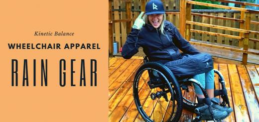 Žena na invalidnom vozíku