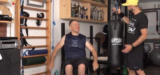 Tomas_Masaryk_domaci-trenink